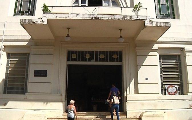 Procon de Patos de Minas alerta sobre aumento no número de golpes financeiros e orienta população